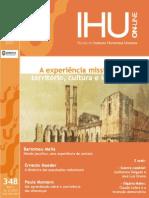 IHUOnlineEdicao348