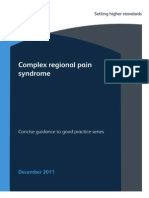 complex-regional-pain-syndrome-concise-guidance.pdf