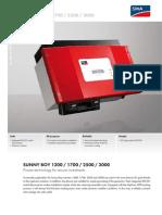 SMA-Specification-(upto3kw).pdf