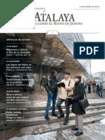 w_S_20140115.pdf