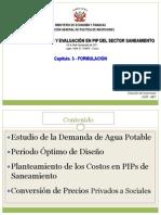 Formulacion_Saneamiento