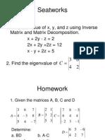 Matrix and Determinants(2012)a.pdf