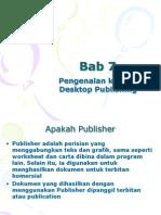 Bab-6-pengenalan desktop publishing.ppt