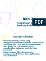 Bab-6-pengenalan desktop publishing.ppt