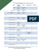 Academic-IELTS-30-Day-Study-Plan.pdf