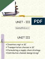 Supply_Chain_Management[1].ppt