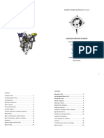 ACA Handbook 2011-2012