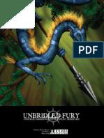unbridled-fury-11-09.pdf