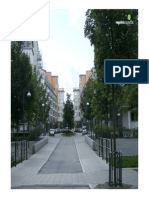 Sem-Mendoza - 02-2  Diseño urbano sustentable C Regollini