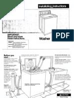 Installation Instructions - 3360057.pdf
