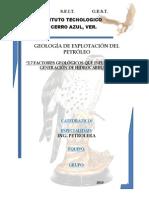 """FACTORES GEOLÓGICOS QUE INFLUYEN EN LA GENERACIÓN DE HIDROCARBUROS"""".docx"""