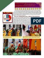 VS1.pdf