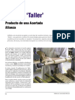 Taller (1)