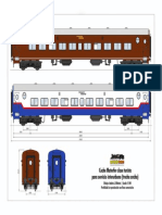 Materfer-CT.pdf
