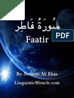 SurahFaatir.pdf