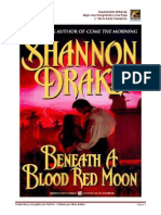 104669888-shannon-drake-serie-vampiros-01-bajo-una-sangrienta-luna-roja