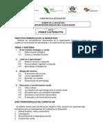 Bases biosociologicas de la educacion.docx