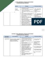 files_4f5fda9647986.pdf