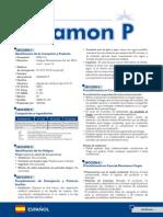 Examon-p