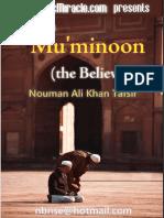 Suratul_Muminoon23-theBelievers-LinguisticMiracle.pdf