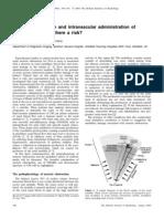 564.full.pdf