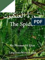 29-Surah-Al-Ankaboot-LinguisticMiracle.pdf