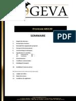 AS120.pdf