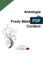 Poesía_Fredy Maldonado Cordero