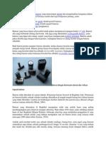 83597316-baterai.pdf
