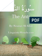 27-al-Naml--the-Ants-LinguisticMiracle.pdf