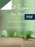 27-al-Naml--the-Ants-LinguisticMiracle.pdf