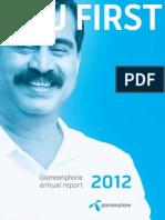 2012-Ful- Report.pdf
