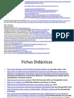 Aplicaciones y Recursos Tecnológicos http