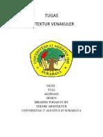 45722511-Rumah-Adat-Suku-Bugis-Di-Makasar.pdf