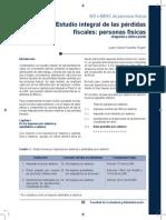 425_Estudio Integral de Las Perdidas Fiscales0