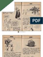 100+Plantas+que+se+Comen+2.pdf