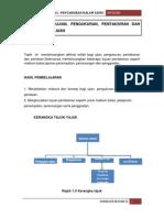 modulsce3111-130902234806-phpapp02.pdf