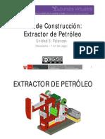 Guia Extractor