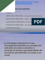 ANTECEDENTES_DEFINICIONES COMUNITARIA
