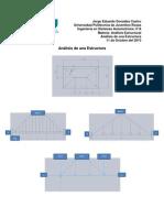Analisis Estructural Jorge Gonzalez