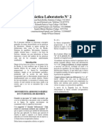 Informe_Laboratorio_-_Sesion_2_Final