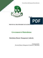 Balochistan_Draft_PDRM_Plan.pdf