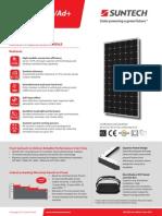 Suntech-DATA-Sheet.pdf