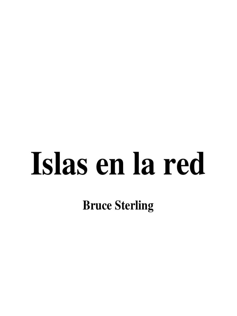 Islas en la Red d402bf1862b