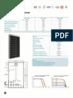 Suntellite-Panel-Specification.pdf