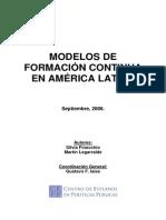 Modelos-de-formación-continua-en-América-Latina