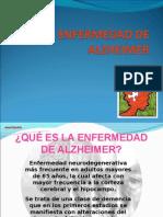alzheimer-ppt1.ppt