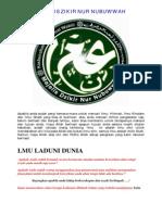 93627569-ilmu-ghaib.pdf