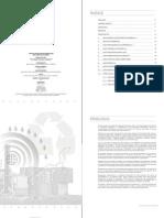 Casos_de_aplicacion_de_P_L_en_Colombia.desbloqueado.pdf