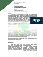 penatalaksanaan fistulalabirin.pdf